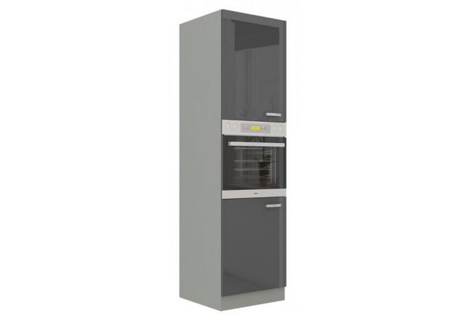 Grey 60 DP-210 2F Spintelė