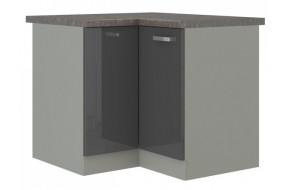 Grey 89x89 Dn ZB Spintelė