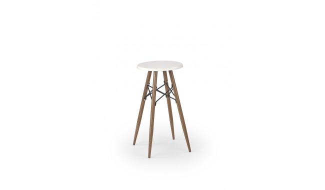 Acord Kėdė