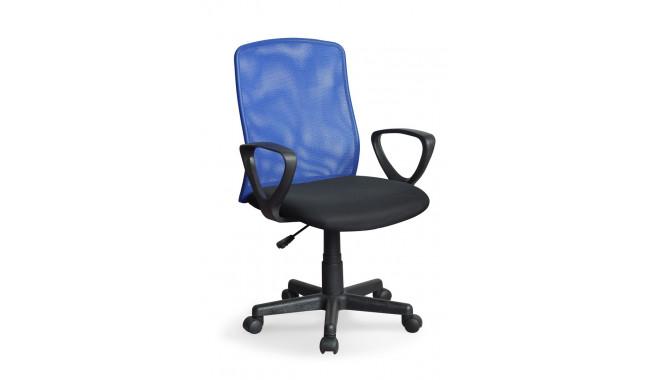 Alex Darbo Kėdė