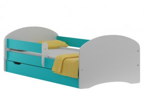 Aqua 20S Viengulė lova