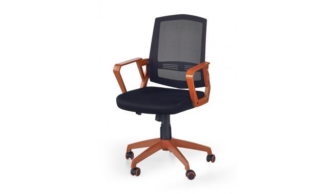 Ascot Darbo Kėdė