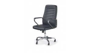 Atom Darbo Kėdė