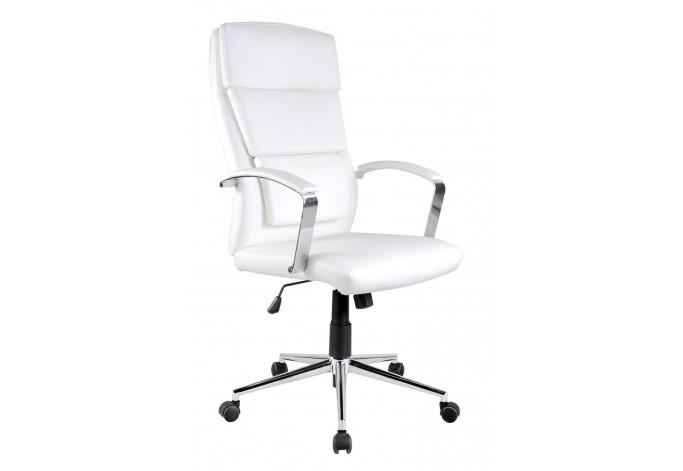Aurelius Darbo Kėdė