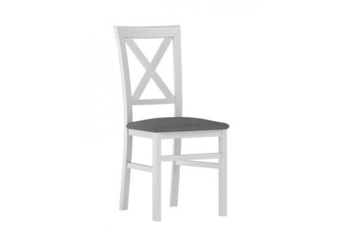 Alice 101 Kėdė