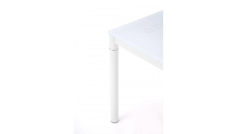 ARGUS Stalas 100 x 60 cm