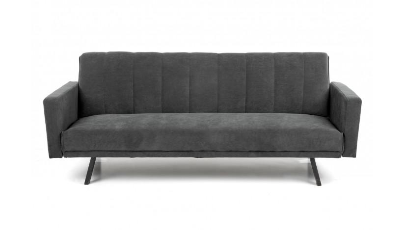 ARMANDO sofa lova Pelenų