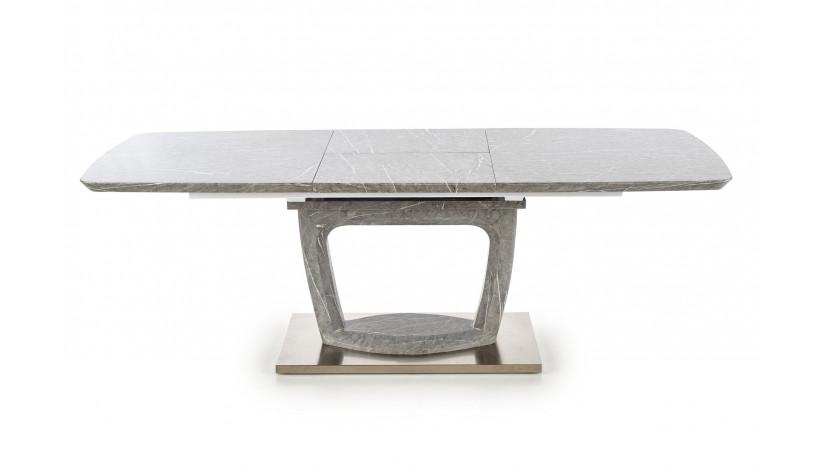 ARTEMON Stalas išskleidžiamas 160-220 cm