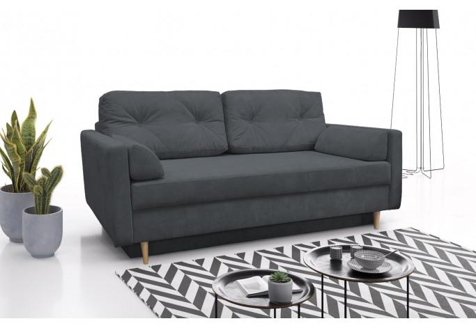 Astoria sofa lova