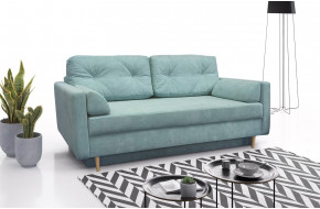 Astoria sofa lova