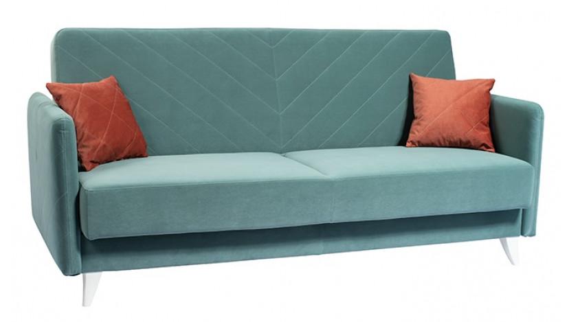 ASTORIA B sofa lova