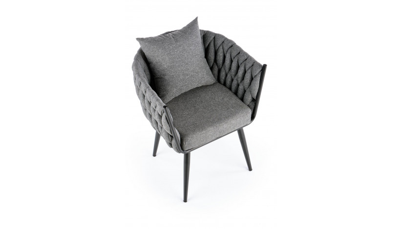 AVATAR fotelis