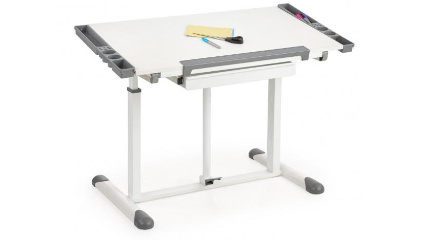 B42 Rašomasis stalas