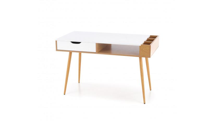 B45 rašomasis stalas