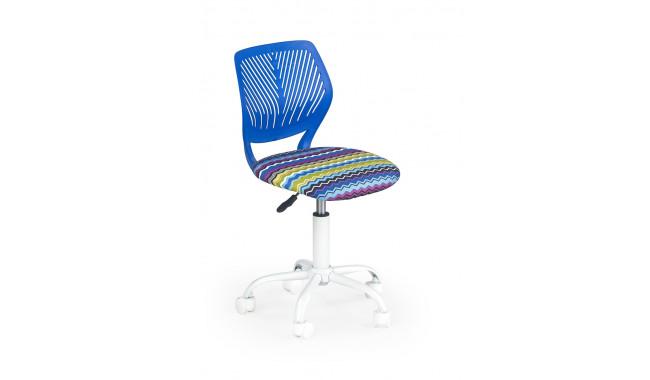 Bali Kompiuterio Kėdė