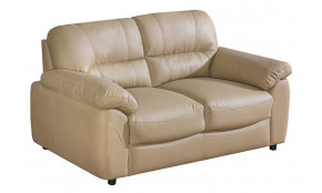 Baltica 2/2B Sofa