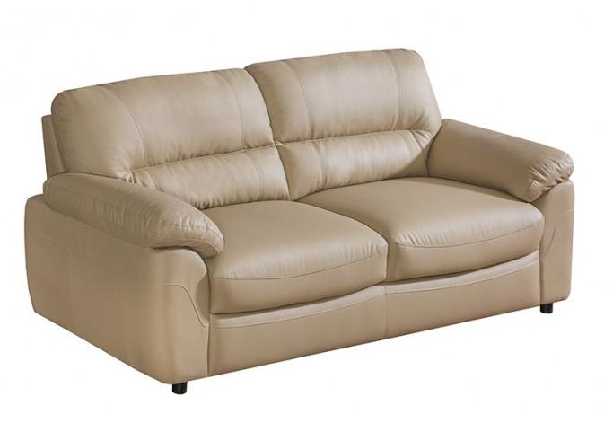 Baltica 3/2B Sofa