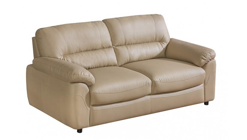 Baltica 3 Sofa