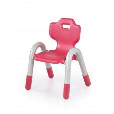 Bambi Kėdė