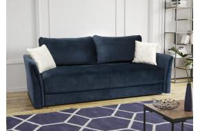 BEND pocket sofa lova