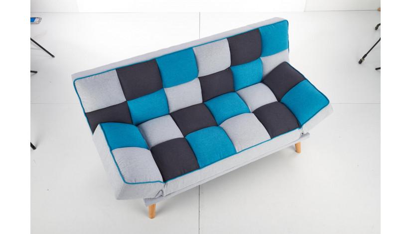 BOJAN Sofa lova
