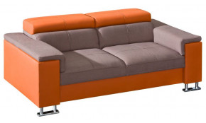 Sofa Boston 3/2B