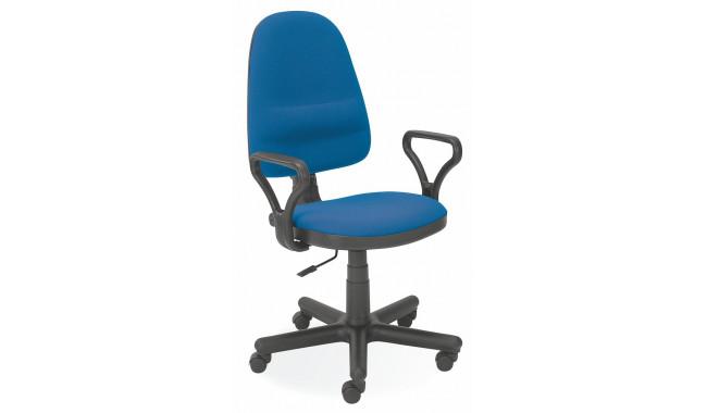 Bravo Biuro Kėdė