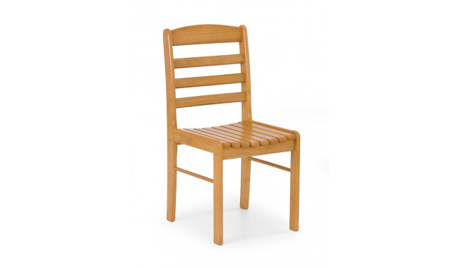 Bruce Kėdė