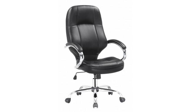 Bryant Darbo Kėdė