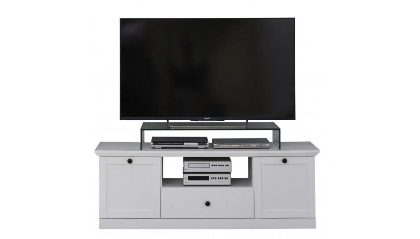 BAXTER TV staliukas 2D1S mažas