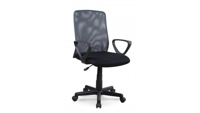ALEX Biuro kėdė
