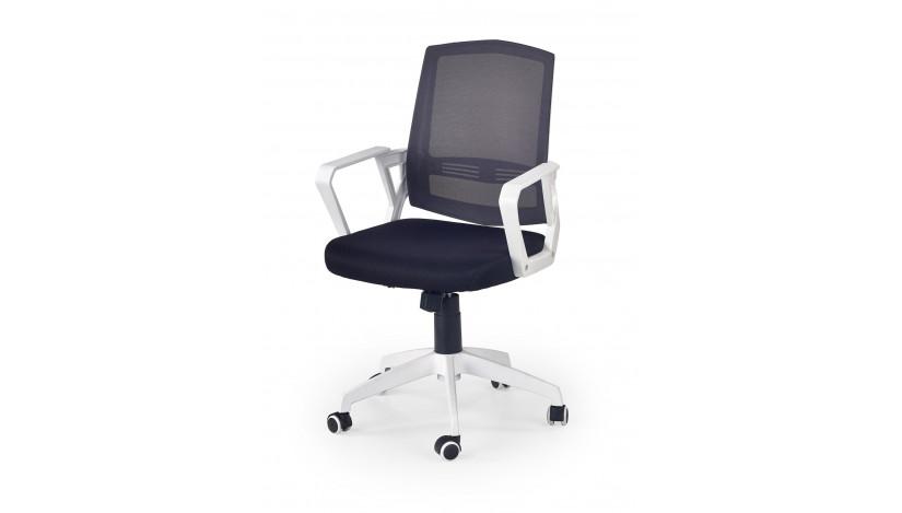 ASCOT Biuro kėdė