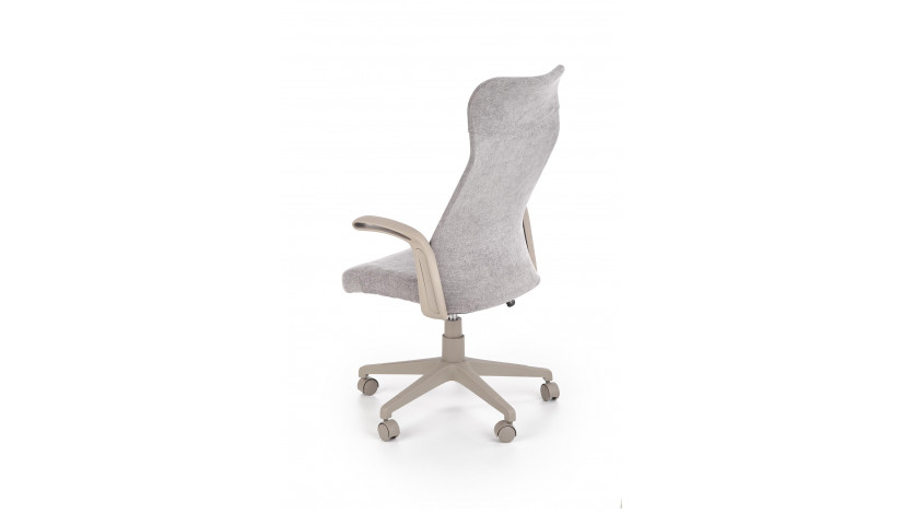 ARCTIC Biuro kėdė