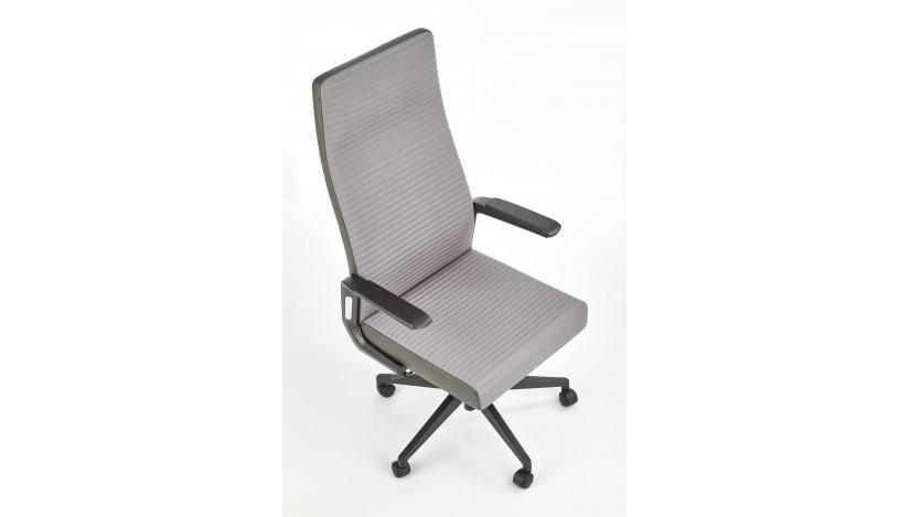 AREZZO Biuro kėdė