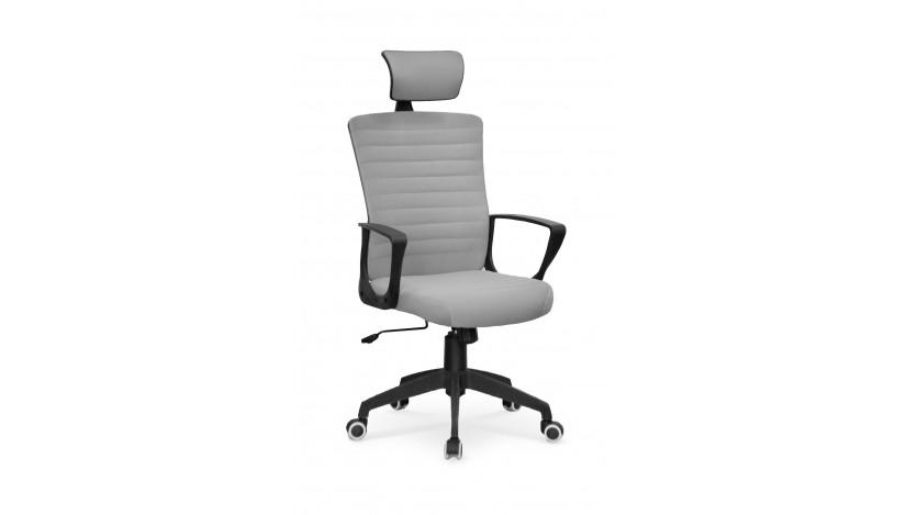 BENDER Biuro kėdė