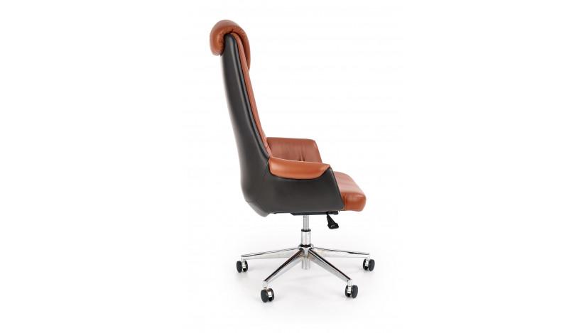 CALVANO Biuro kėdė