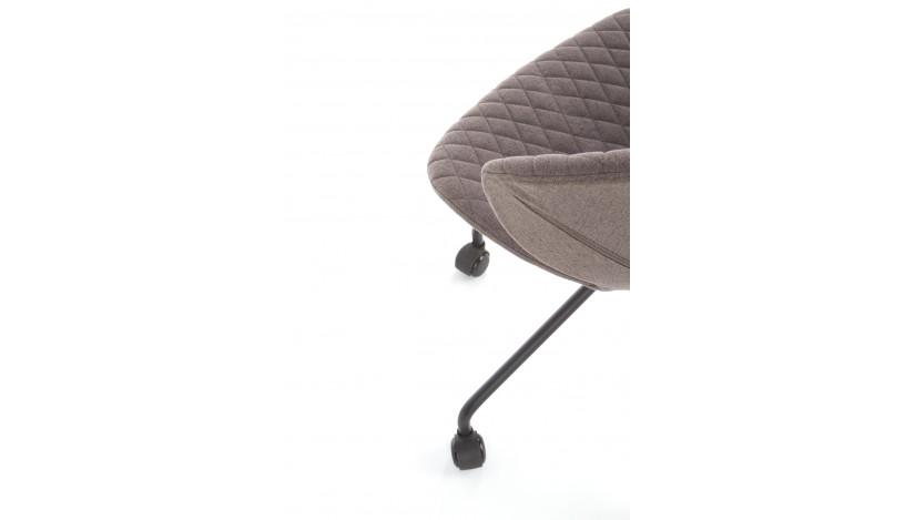 DANTE Biuro kėdė