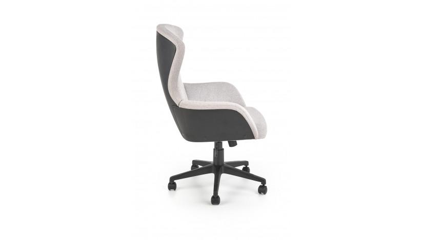 DOVER Biuro kėdė