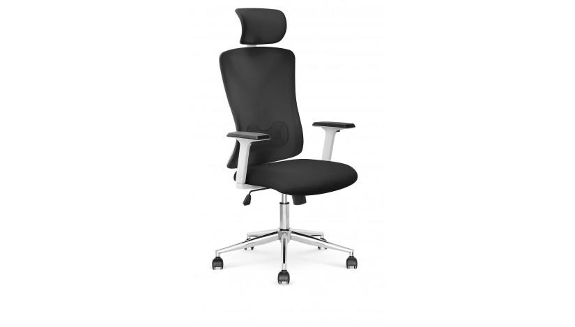 ENRICO Biuro kėdė