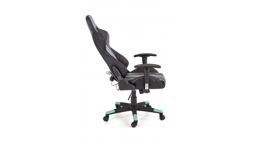 FACTOR Biuro kėdė