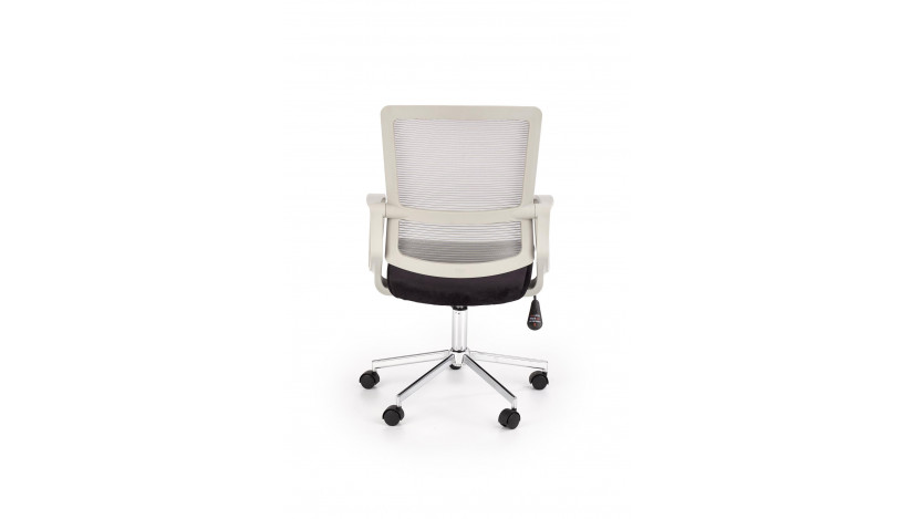FLICKER Biuro kėdė
