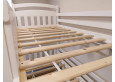 Blanka 90 x 200 cm Trivietė lova
