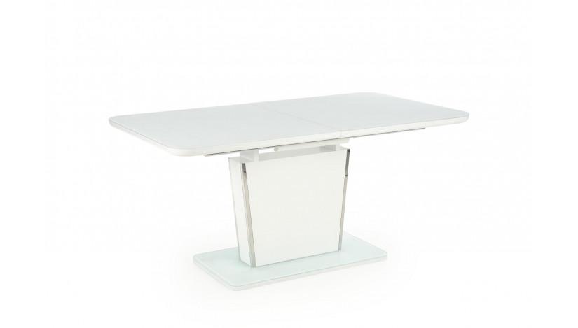 BONARI stalas išskleidžiamas