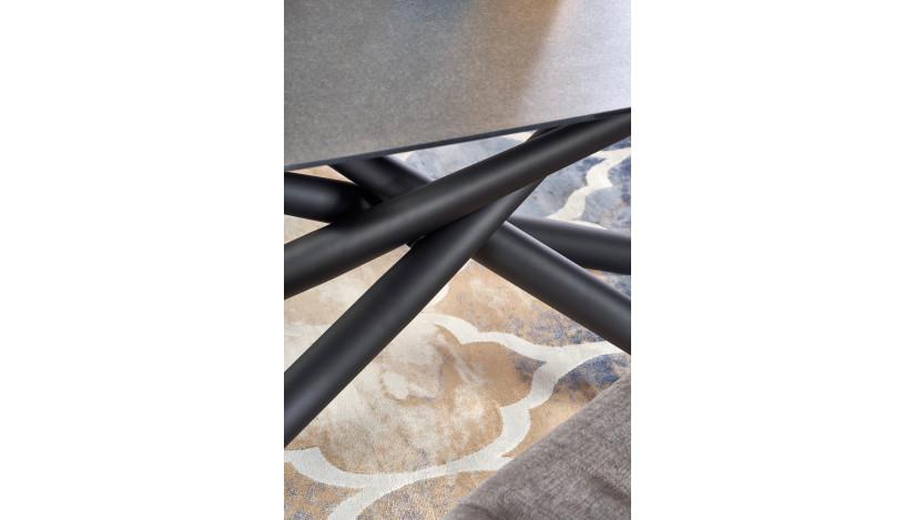 CAPELLO Stalas išskleidžiamas 180-240 cm