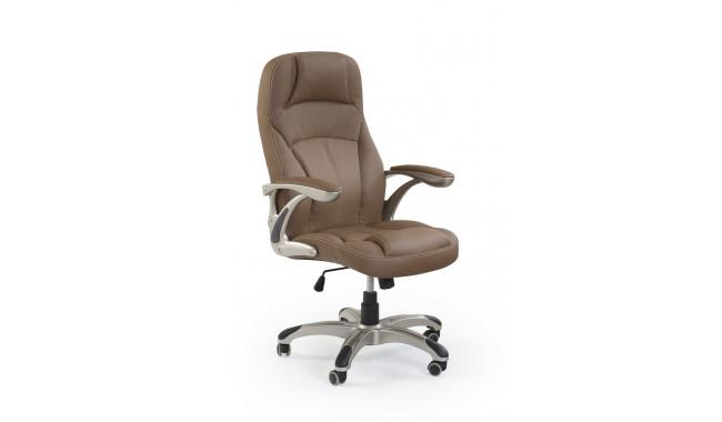 Carlos Darbo Kėdė
