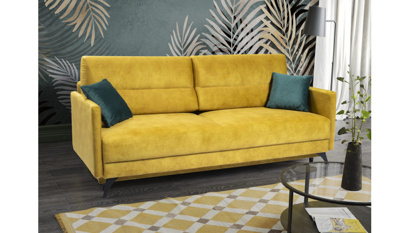 CARMEN sofa lova