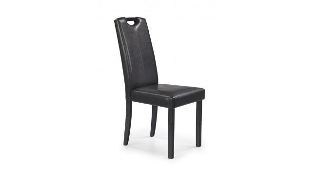 Caro Kėdė
