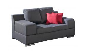 Sofa Cindy 2