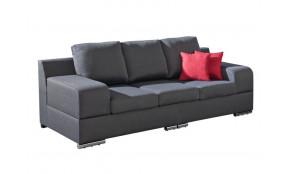 Sofa Cindy 3