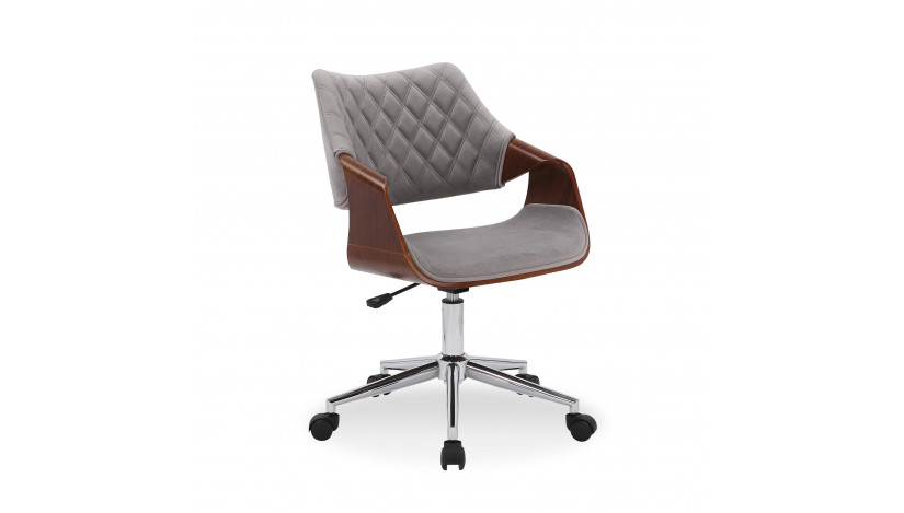 COLT biuro kėdė